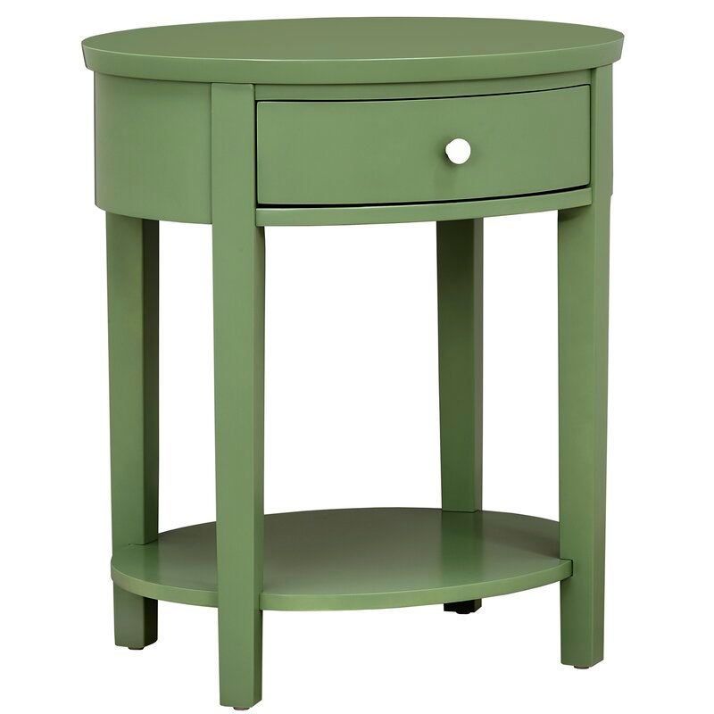 Canterbury+End+Table+with+Storage