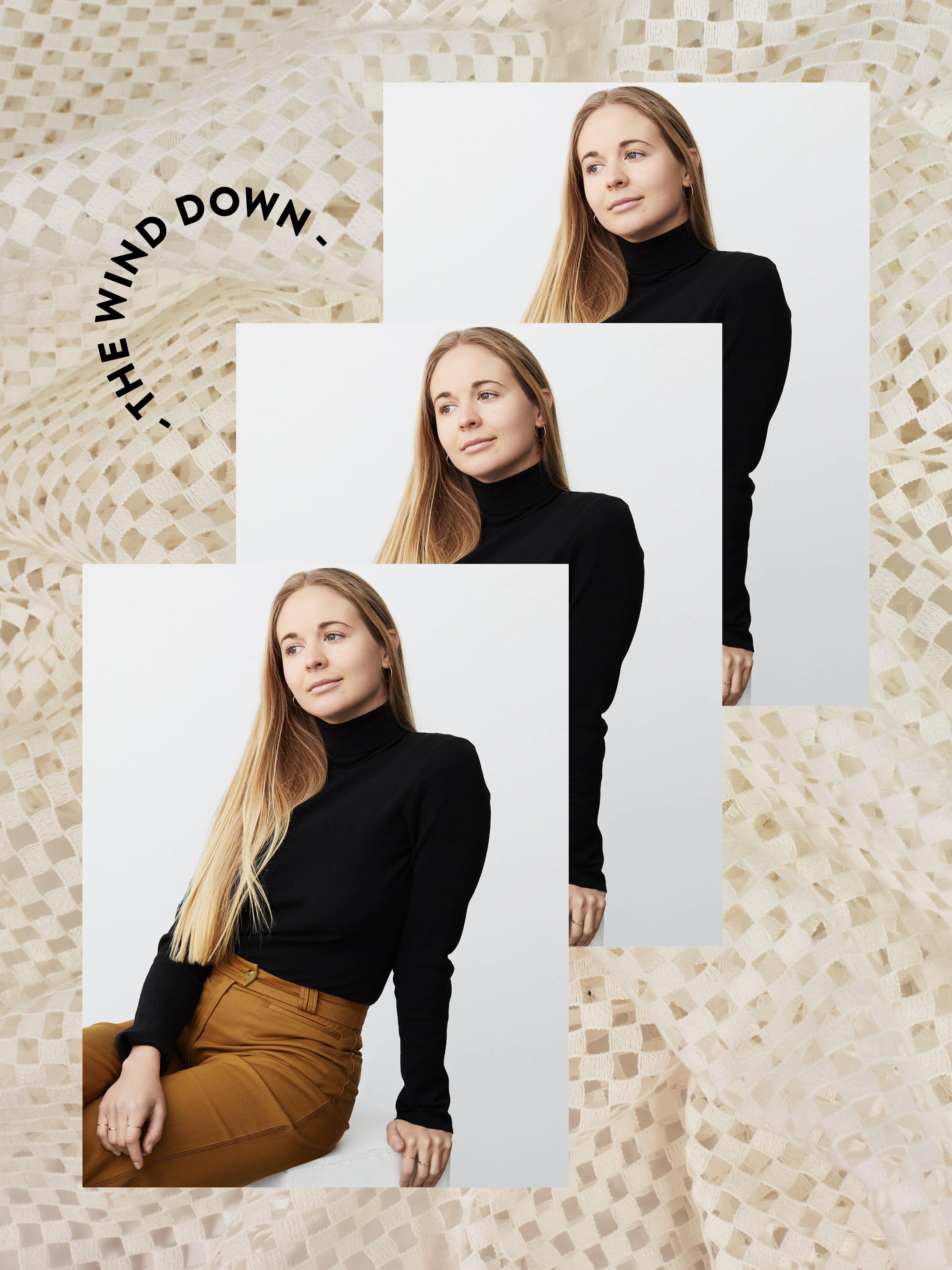 The_Wind_Down_Krissy_Jones