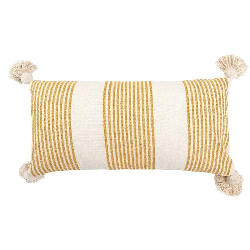 Turin+Lumbar+Pillow