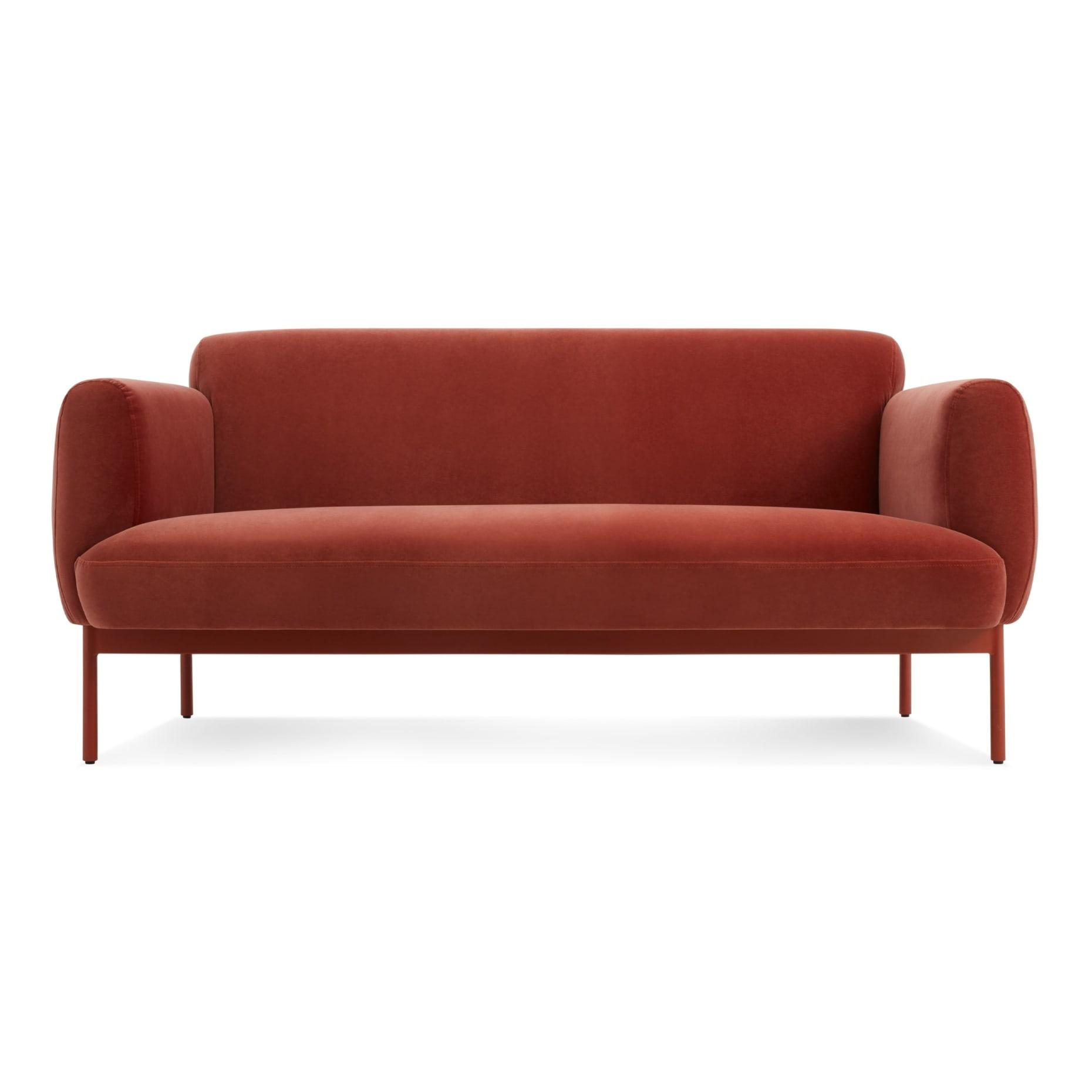 pf1_studio_tm_front-puff-puff-studio-sofa-velvet-tomato