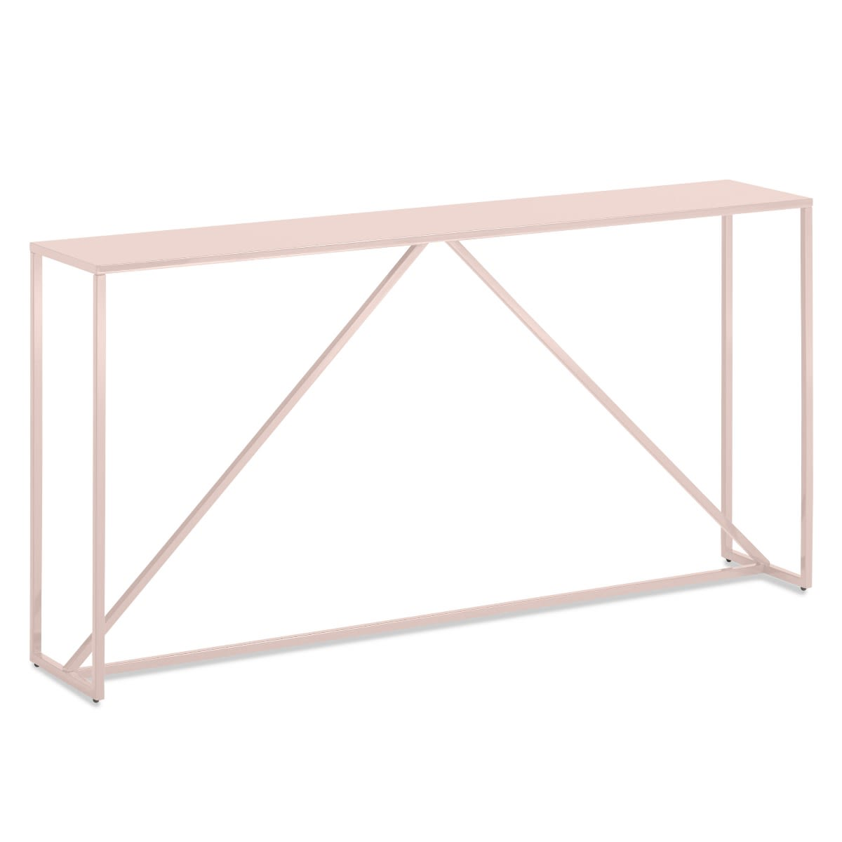sr1_contbl_sw_34_high-strut-console-table-sweetness_1