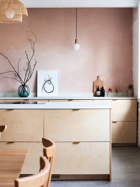 00-FEATURE-IKEA-kitchen-cabinets-domino-plykea