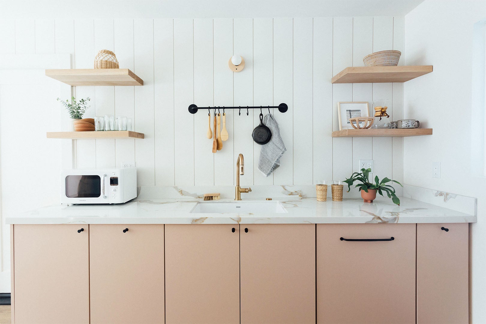 Upgrade Ikea Kitchen Cabinet Doors With These 7 Companies