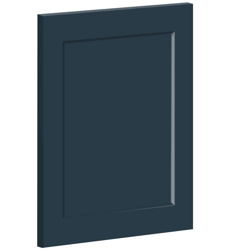 7 Ways to Hack IKEA Kitchen Cabinet Doors