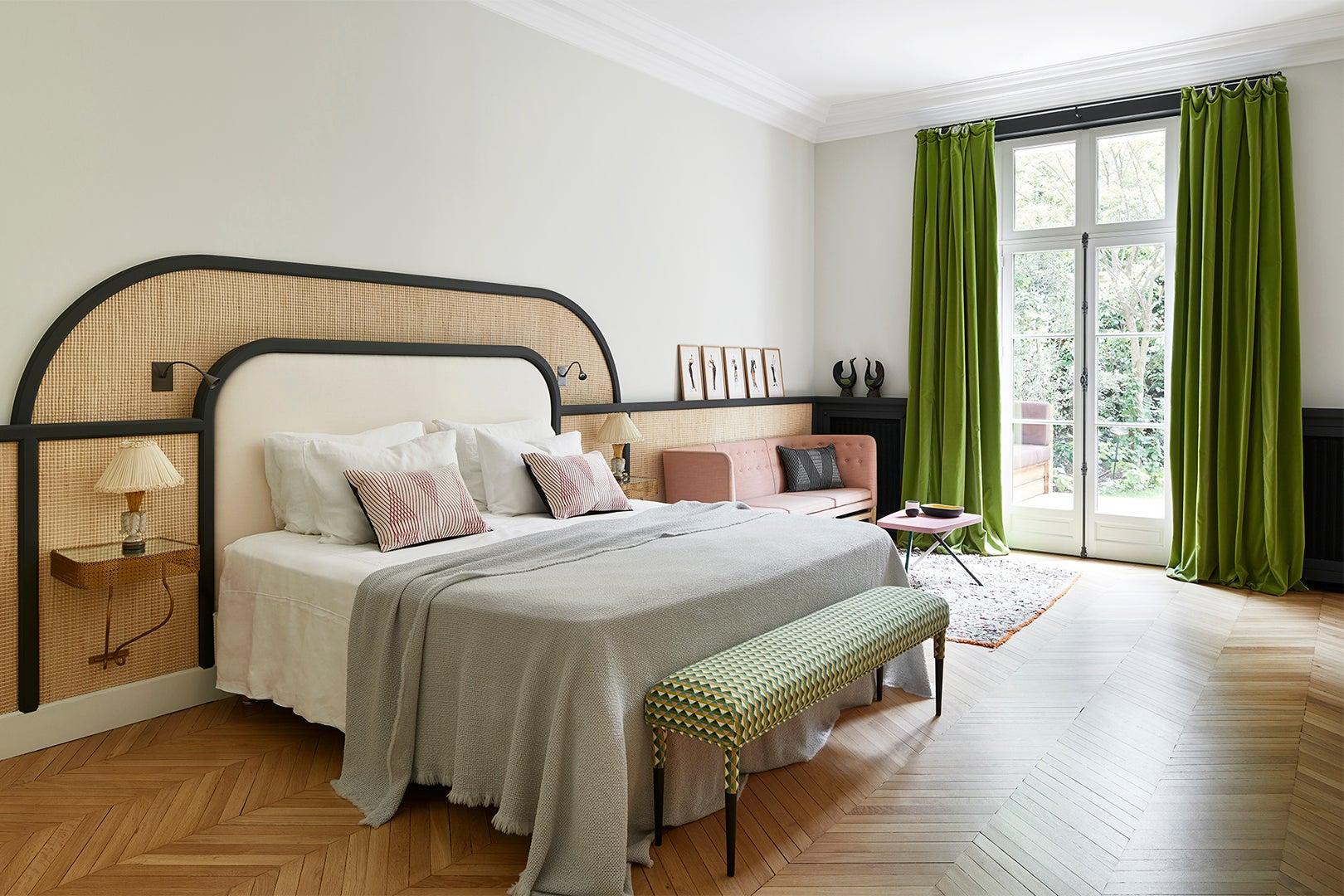 00-FEATURE-hotel-design-tips-domino