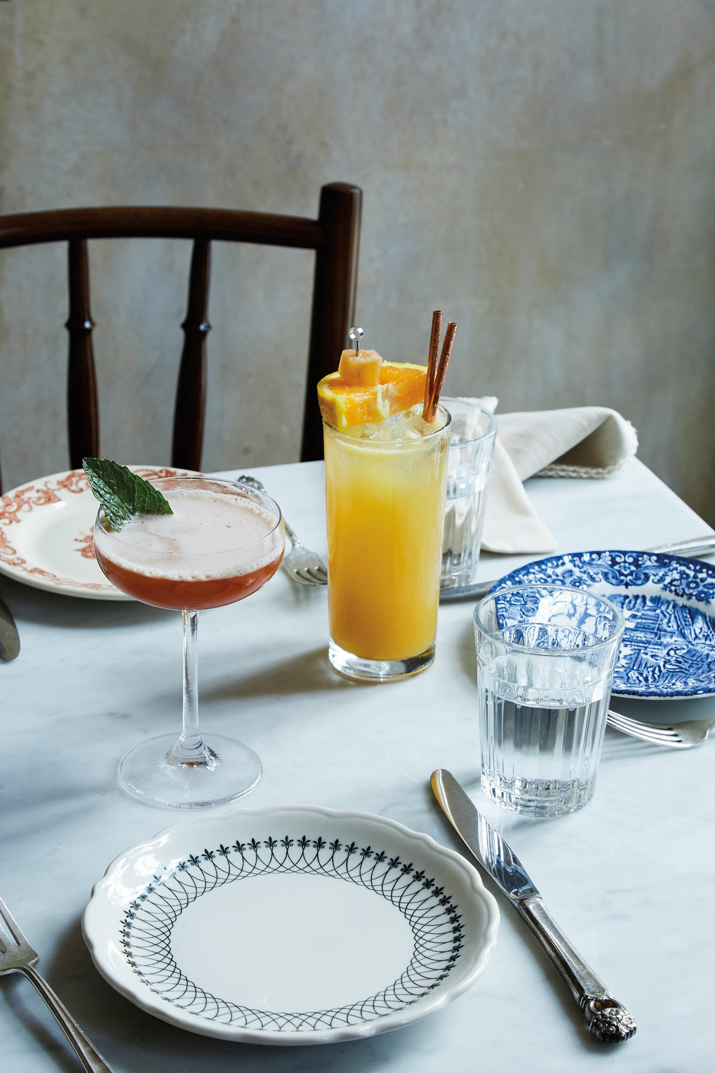 domino-food-waste-cocktails