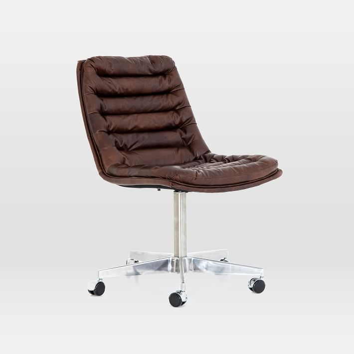 leather-upholstered-swivel-desk-chair-antique-whiskey-o