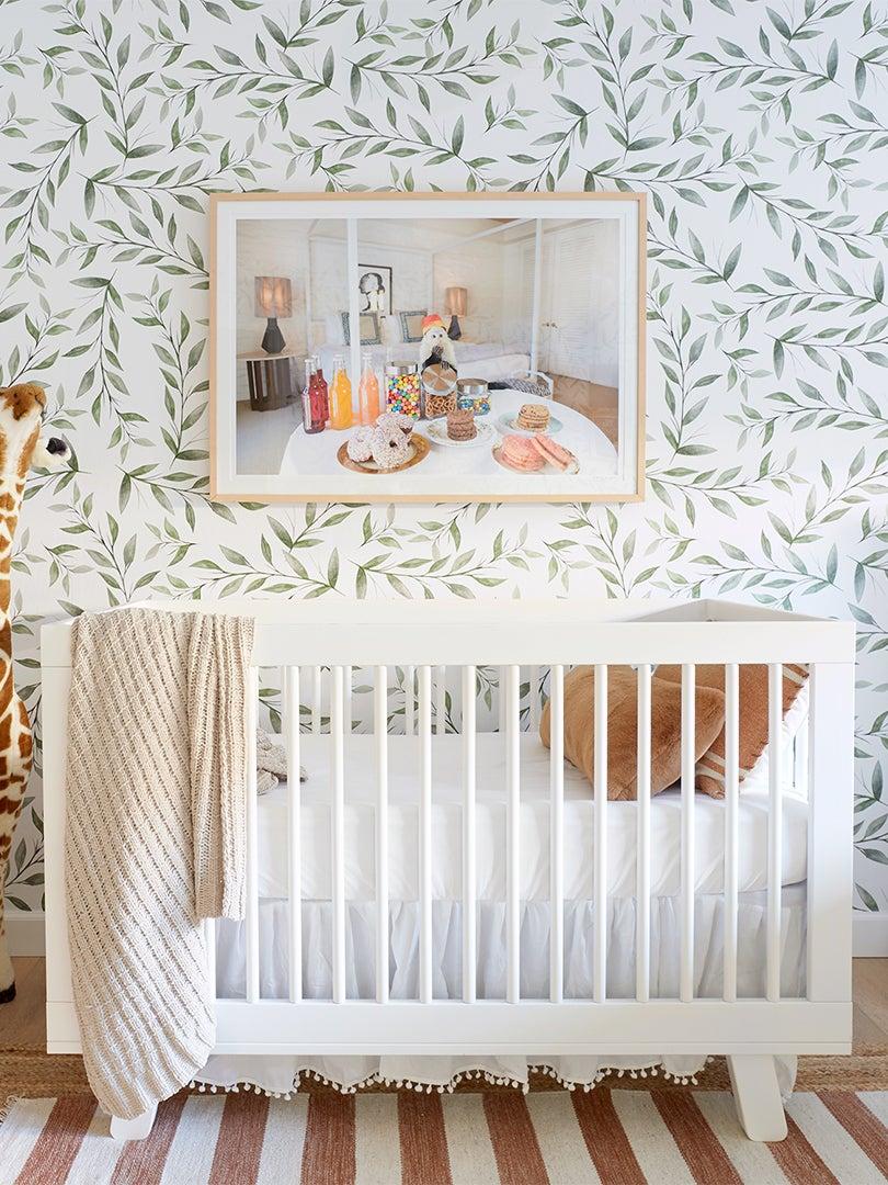 00-FEATURE-soko-design-nursery-domino-3×4