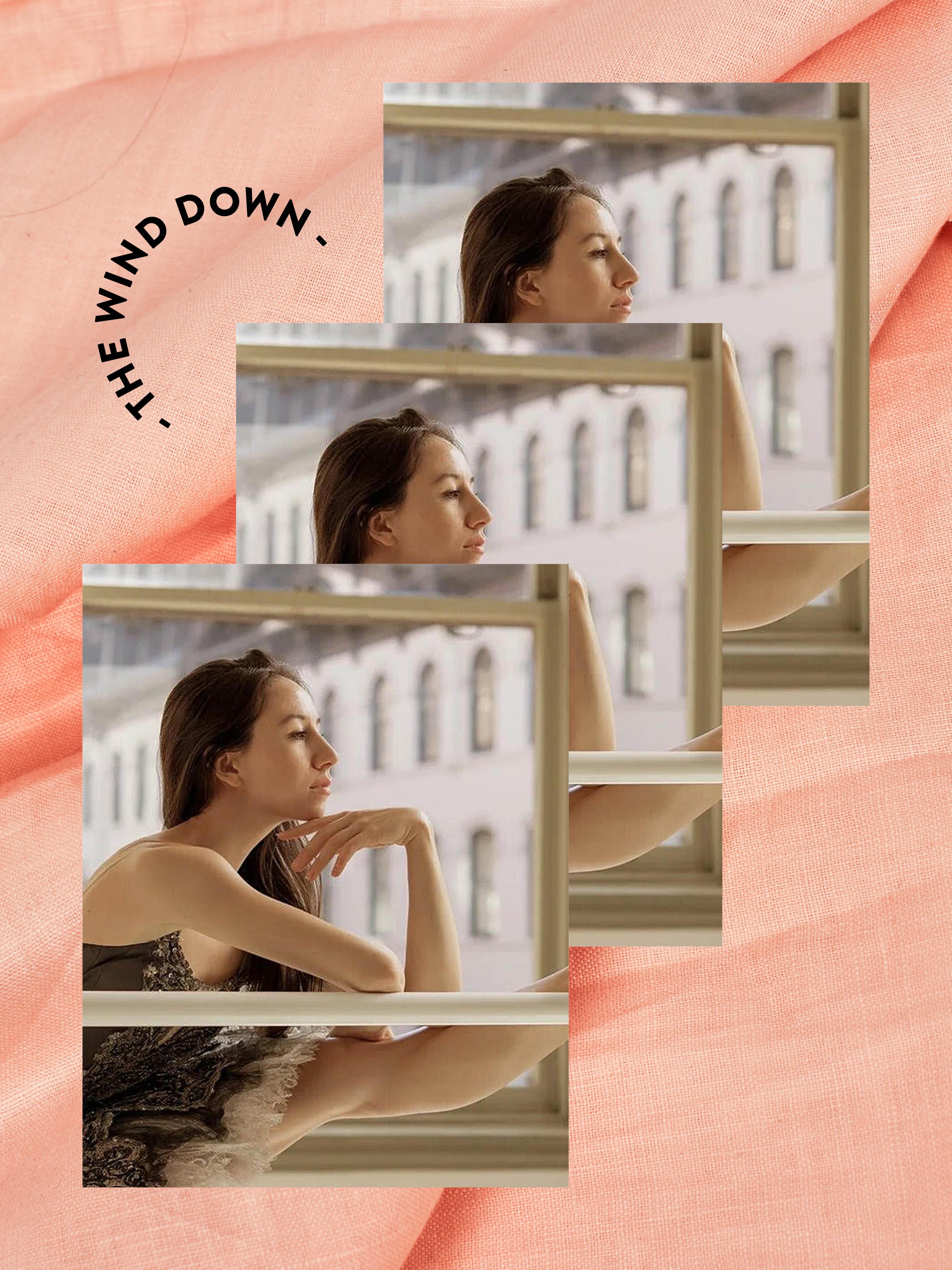 isabella-boylston-wind-down-domino