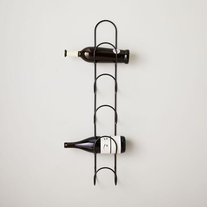 loop-wine-rack-black-o-1