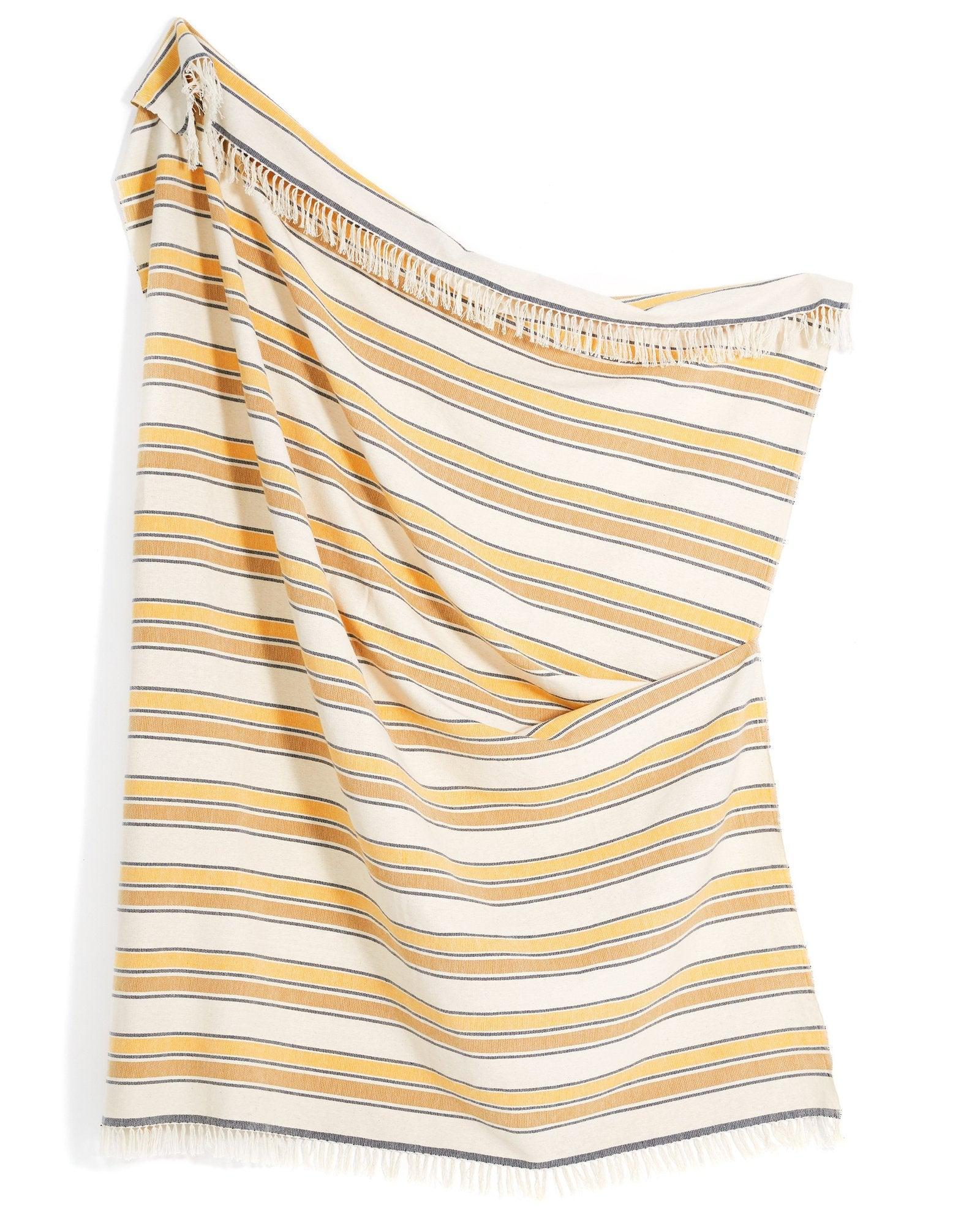 Throw-Gold-Stripe-Main_9a6be2b8-567f-4019-b804-6ac8842ea5d7_1600x