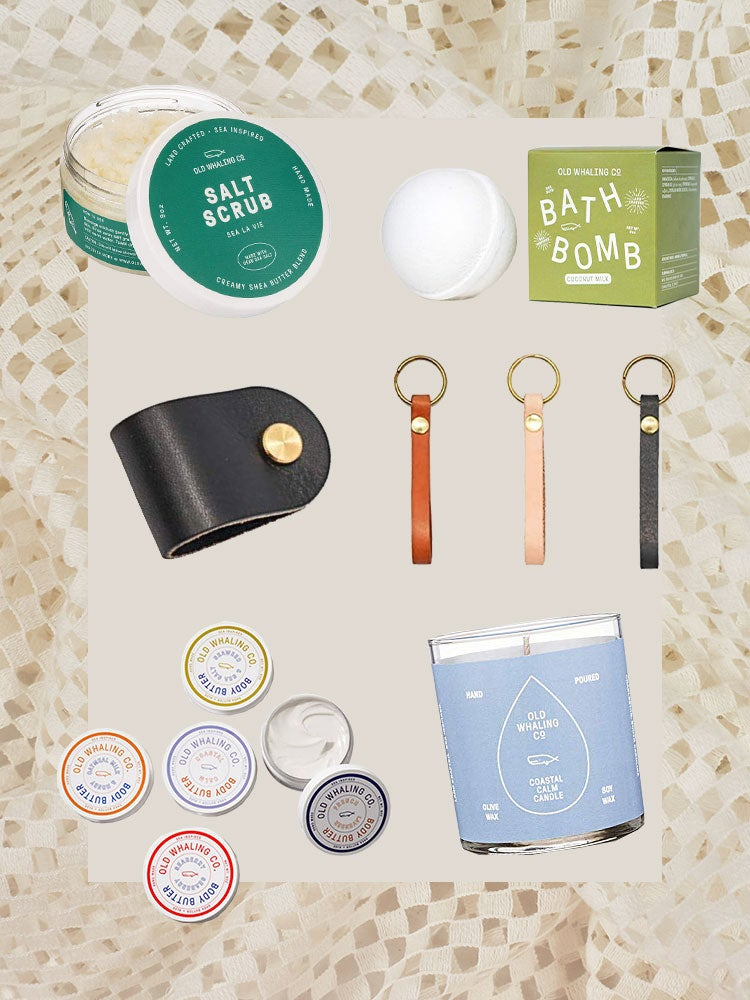 Products from Amazon Maker's shop