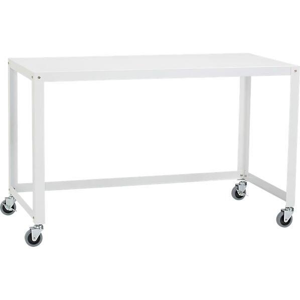 go-cart-white-desk
