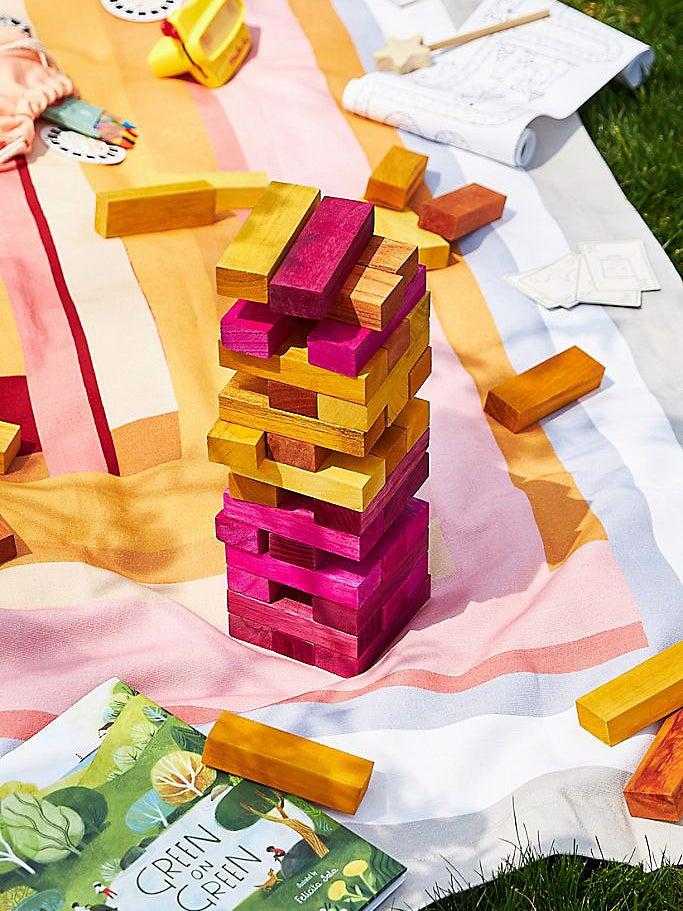 best-board-games-domino