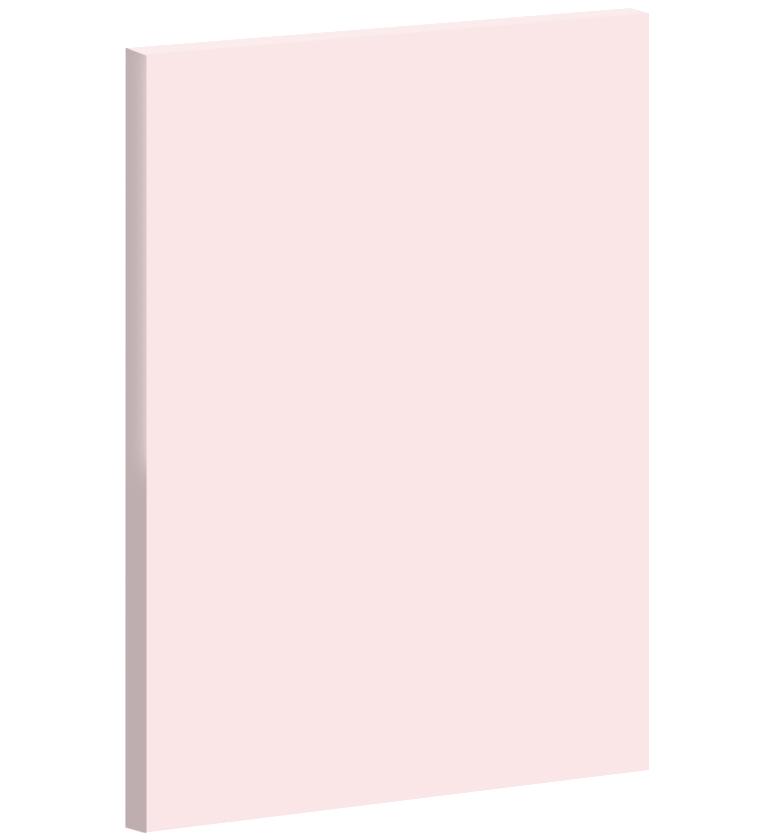 door-sss_blush-slab