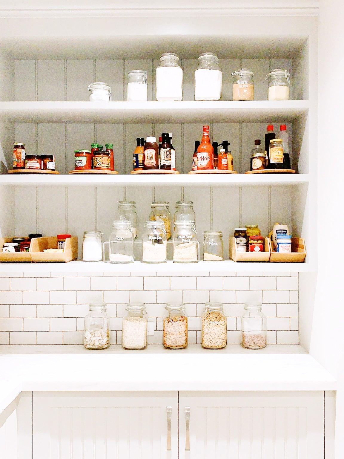 00-FEATURE-kitchen-organizing-hacks-domino
