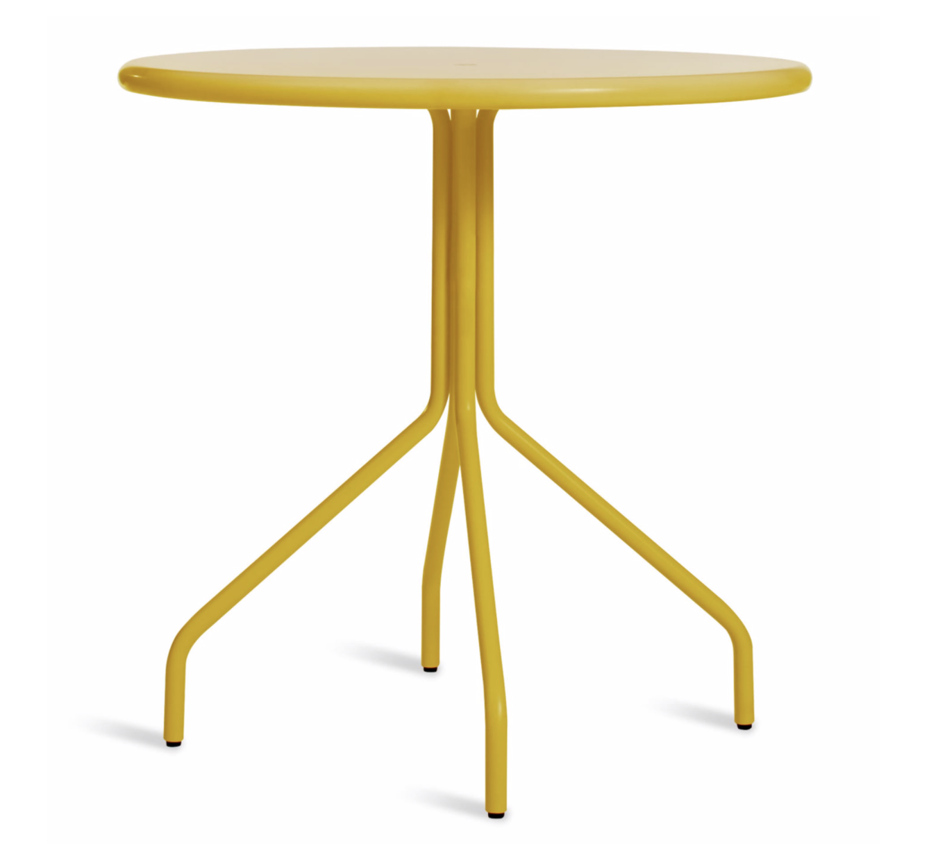 We Mixed and Matched 16 Outdoor Tables and Chairs So You Don't Have To