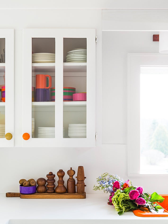how-to-paint-kitchen-cabinets-without-sanding-domino
