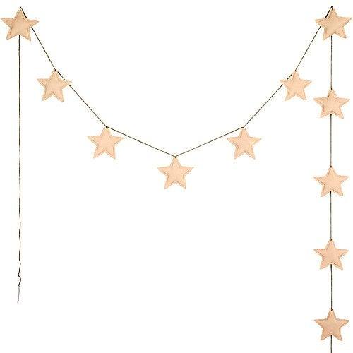 numero-74-mini-star-garland-pale-peach-2-5-m-100-organic-cotton-bunting_54400