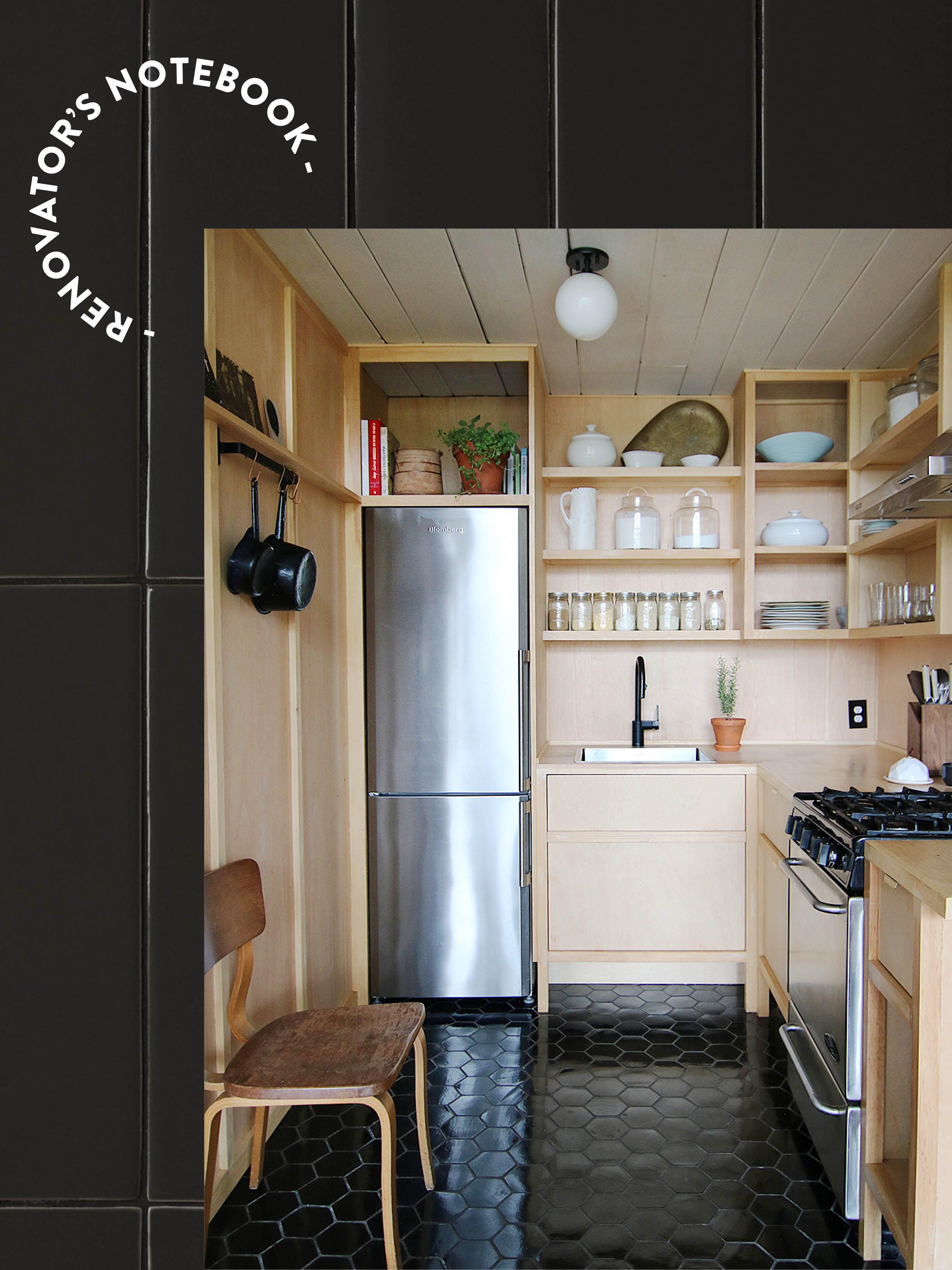 00-FEATURE-Megan-Pflug-Renovators-Notebook-domino-kitchen2