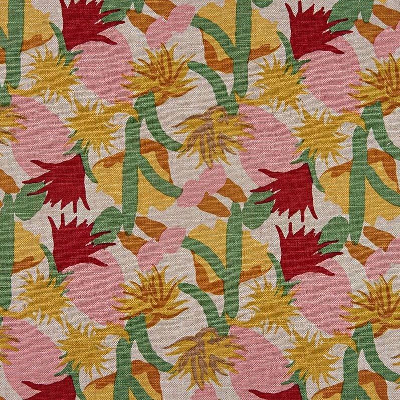 0001886_cactus-flower