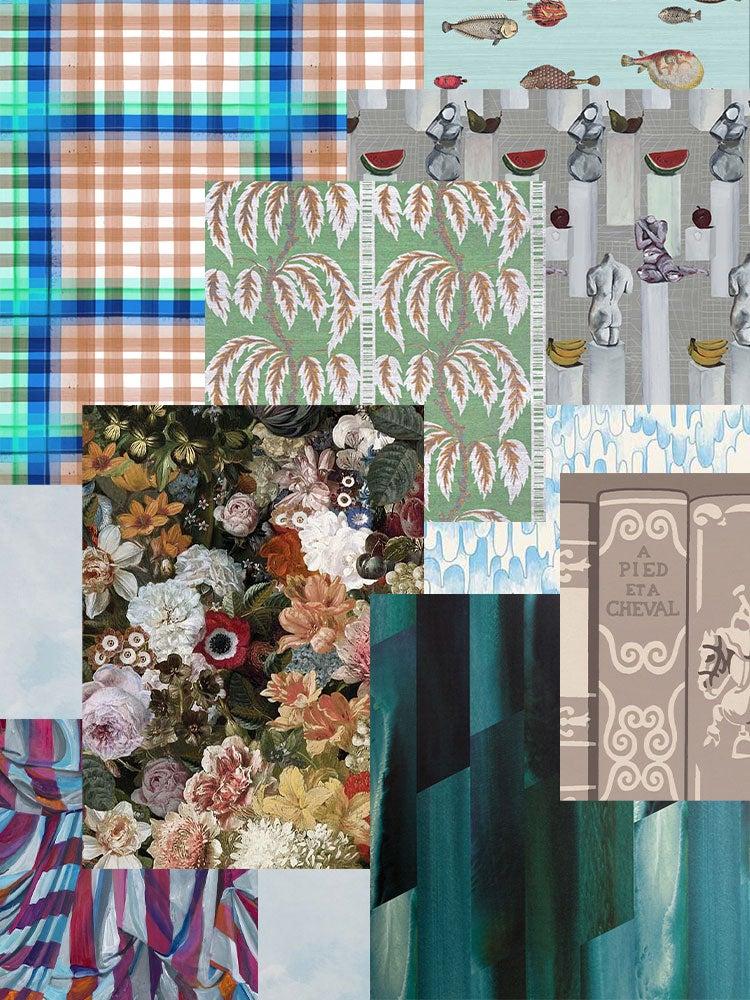 zodiac-sign-wallpaper-shopping-domino