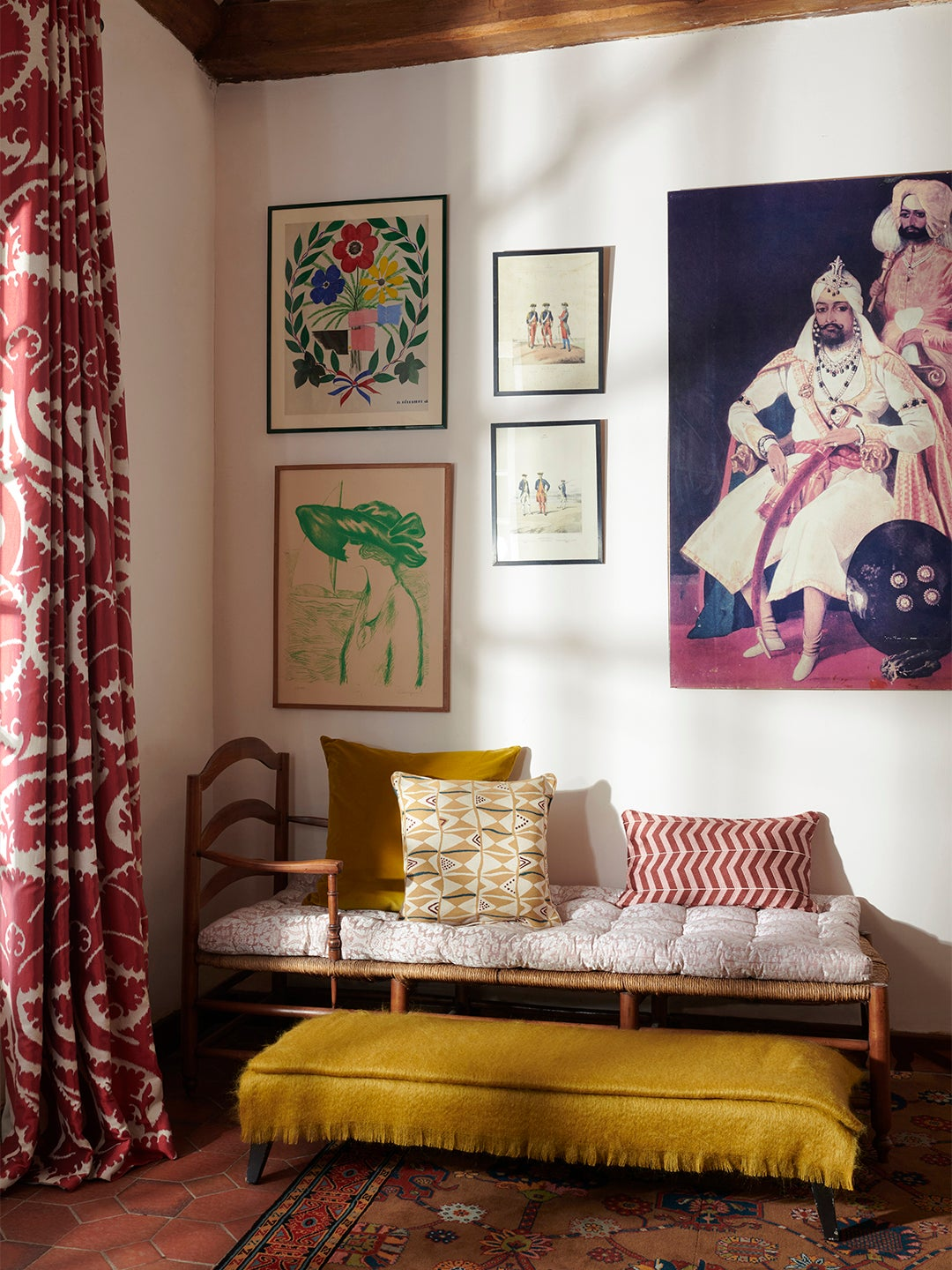 00-FEATURE-Soho-Home-Pierre-Frey-Collection-domino