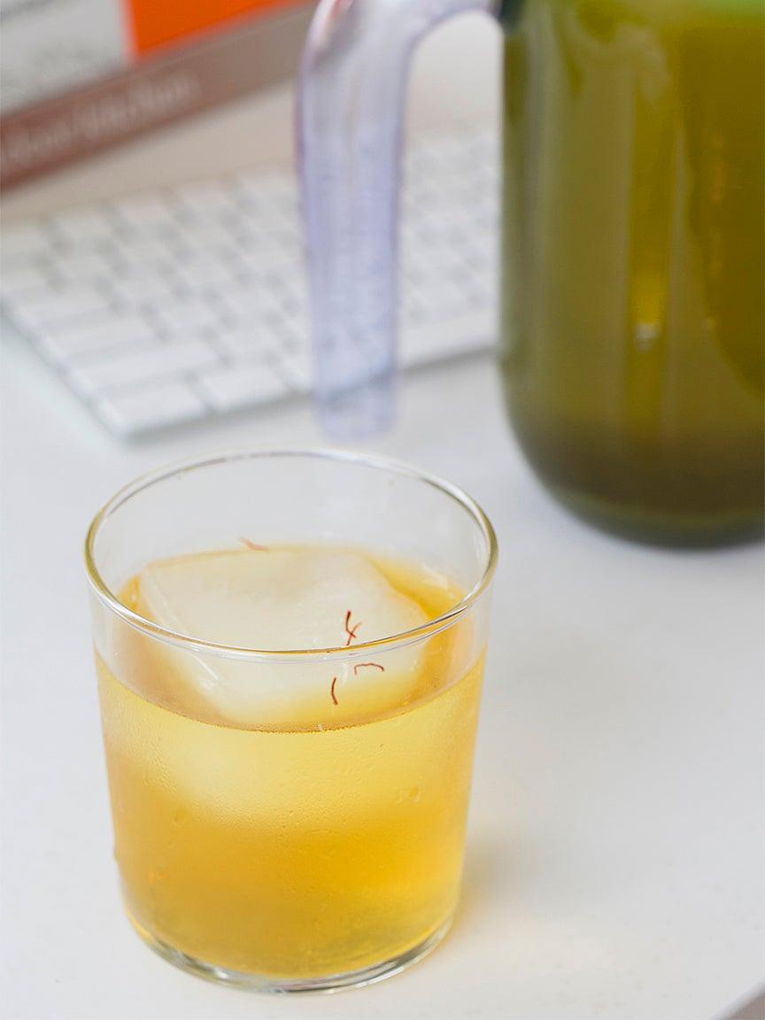 00-FEATURE-julia-sherman-pantry-drinks-domino-saffron
