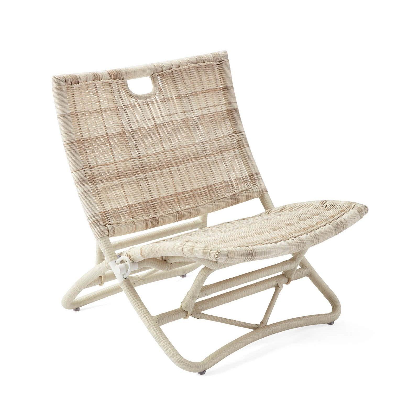 Furn_Palisades_Outdoor_Chair_Driftwood_Angle_MV_0580_Crop_SH