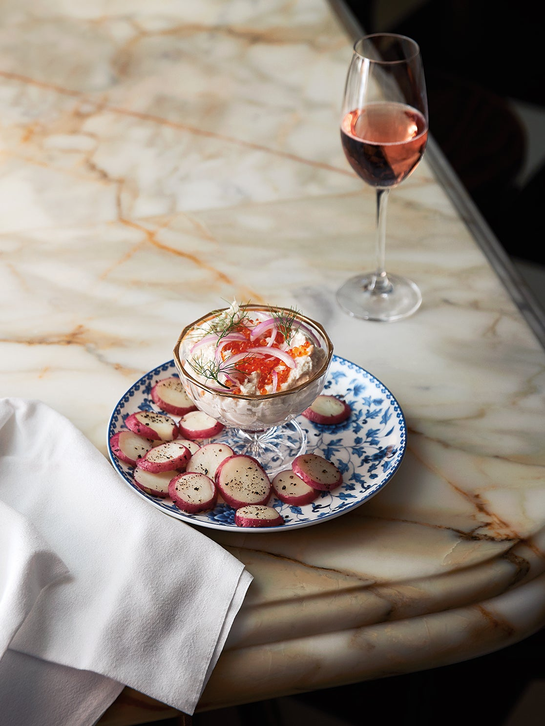 3 Actually Cool Wine Clubs You Can Join Right Now