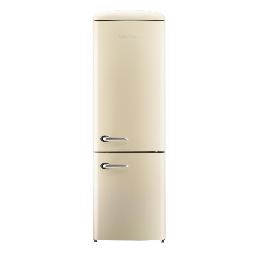 champagne-chambers-bottom-freezer-refrigerators-crbr2412-cr-64_1000
