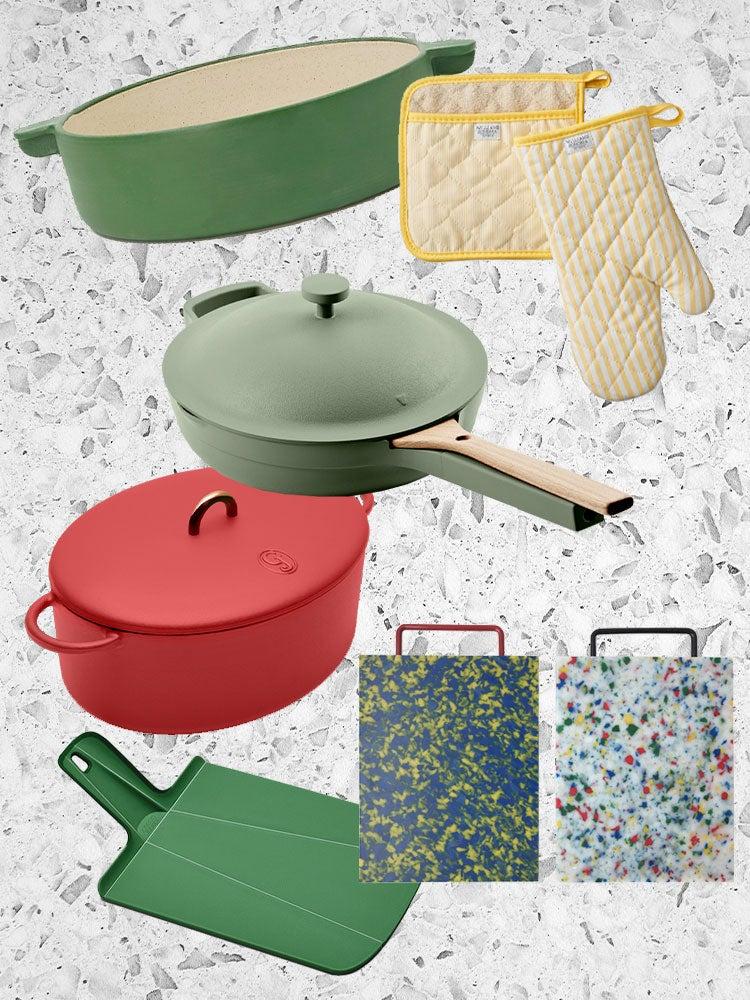 cookware-domino-sales-featuree
