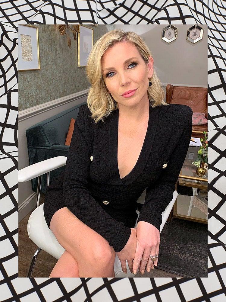 00-FEATURE-June-Diane-Raphael-home-interview-domino-3×4