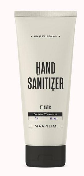 1-Hand-Sanitizer_650x650