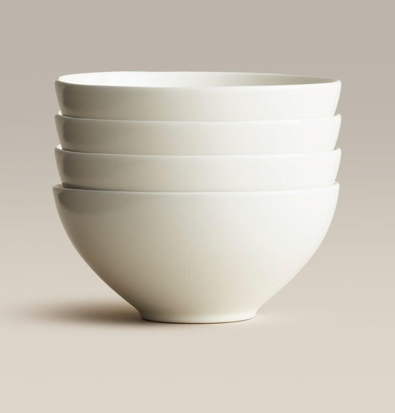 Small-Bowl_Moon_Stack