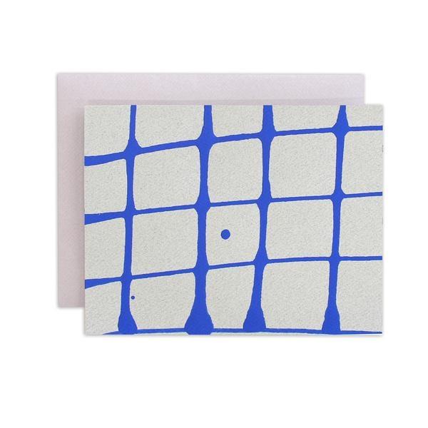 FOL119B_Blue_Grid_Set_1_grande