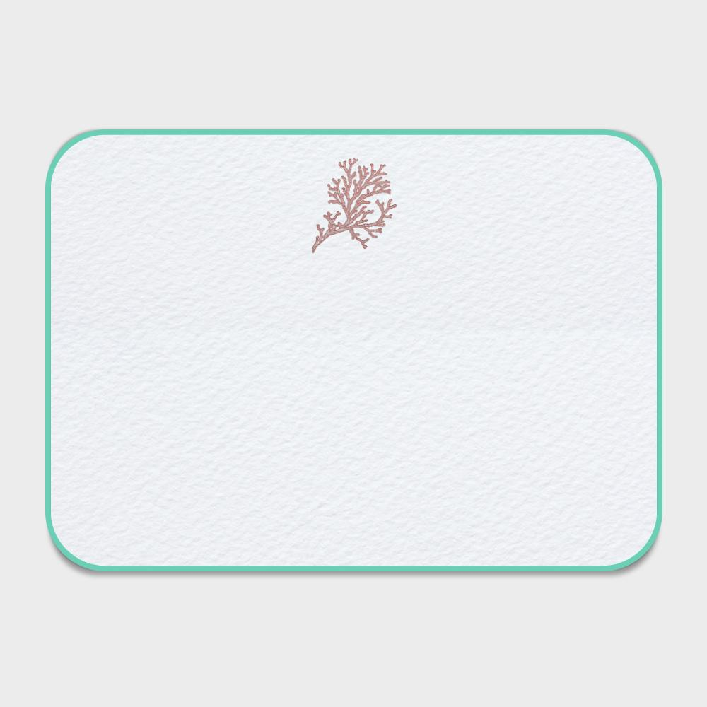 LLST01AA210-Coral-A6-Boxed-Note-GRAY_1000x1000