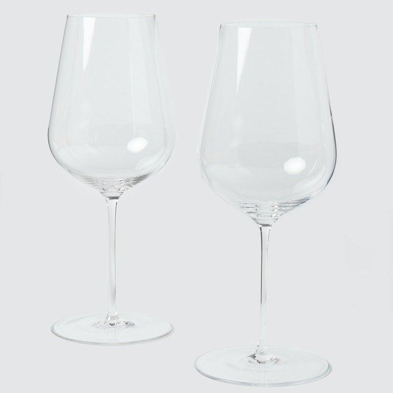 Richard Brendon The Wine Glass,