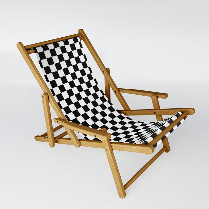 Here's Where to Find Chic Outdoor Folding Chairs Right Now