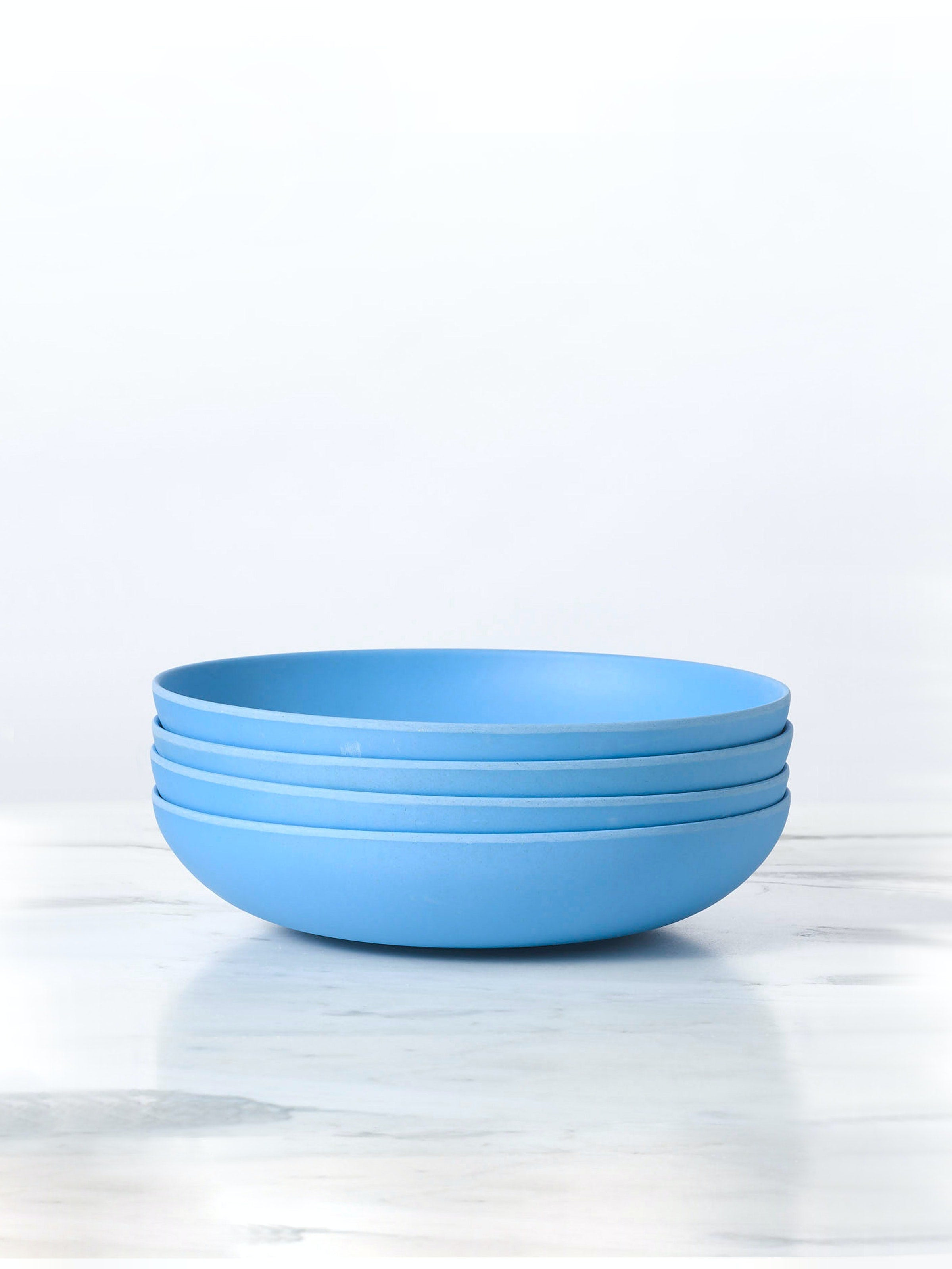 Verishop's Birthday Sale Has Everything You Need for a Dreamy Summer Tablescape