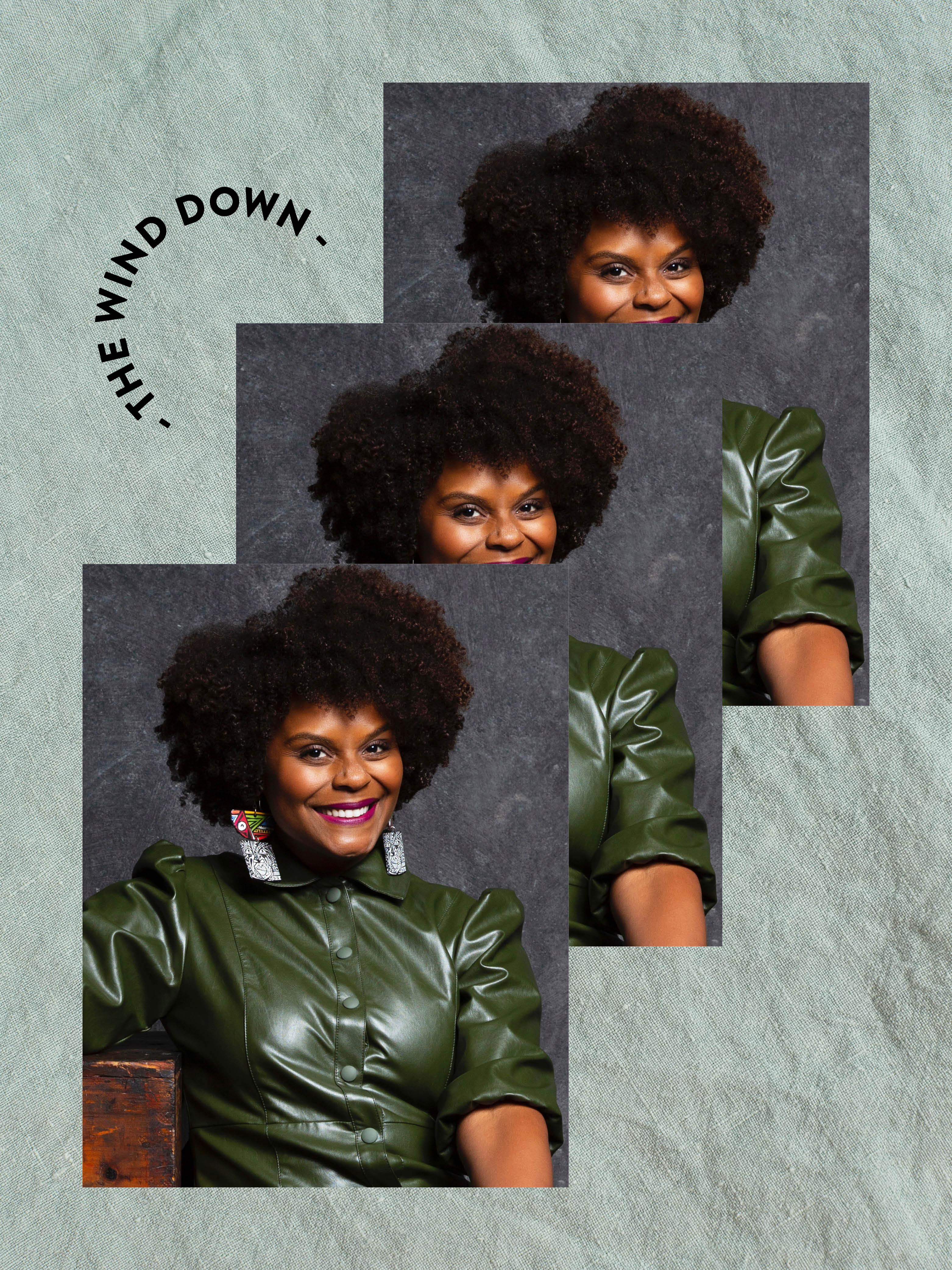 tabitha-brown-wind-down-domino