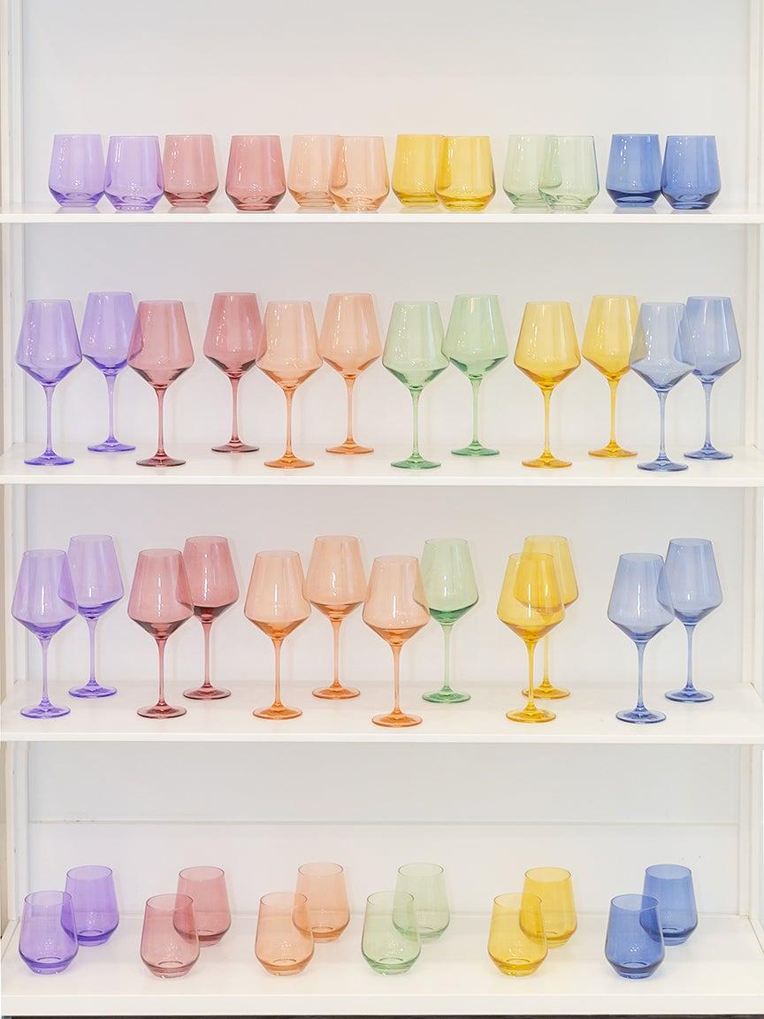 00-FEATURE-estelle-colored-glass-domino