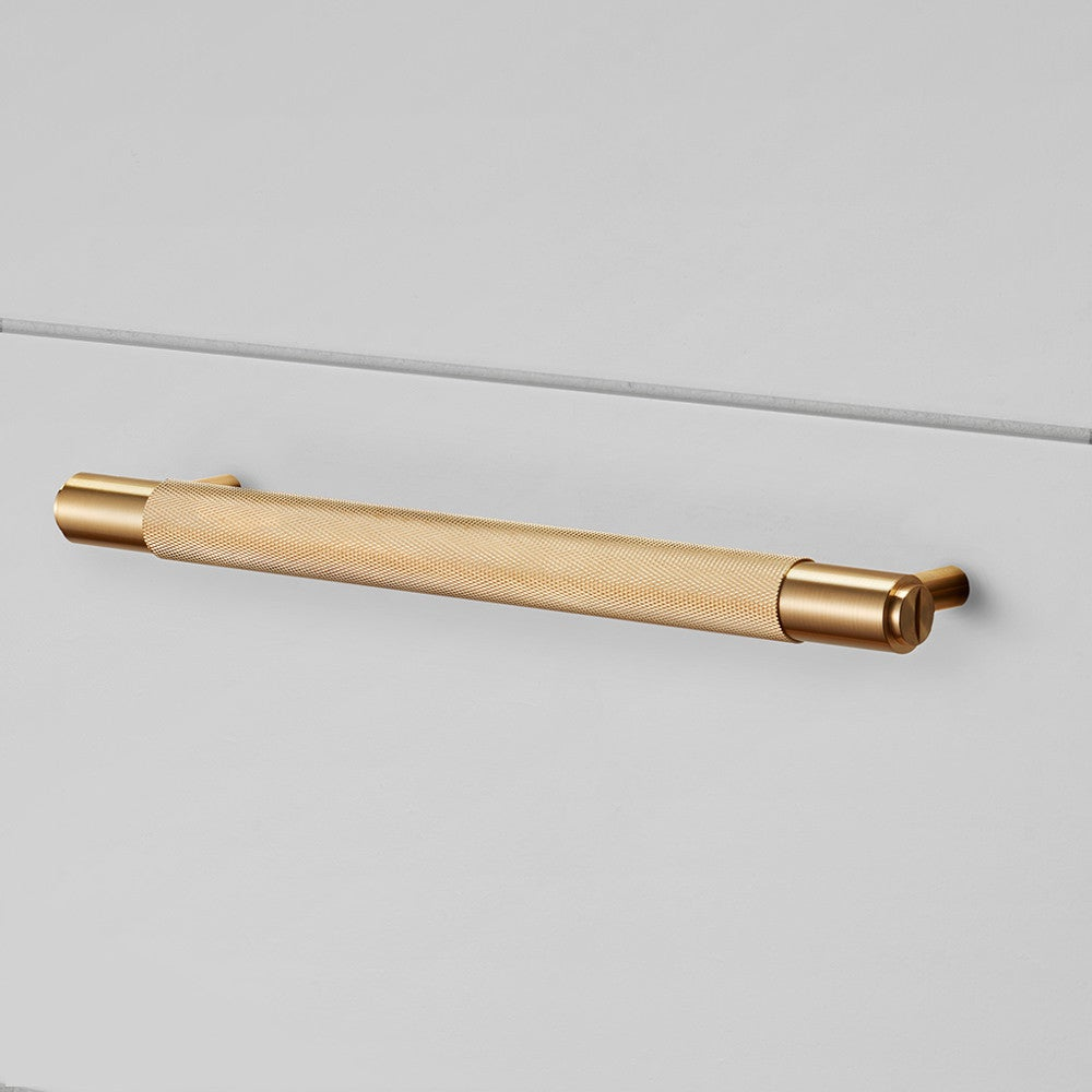 buster-_-punch-hardware-cabin-pull-nude-brass_1_12 (1)