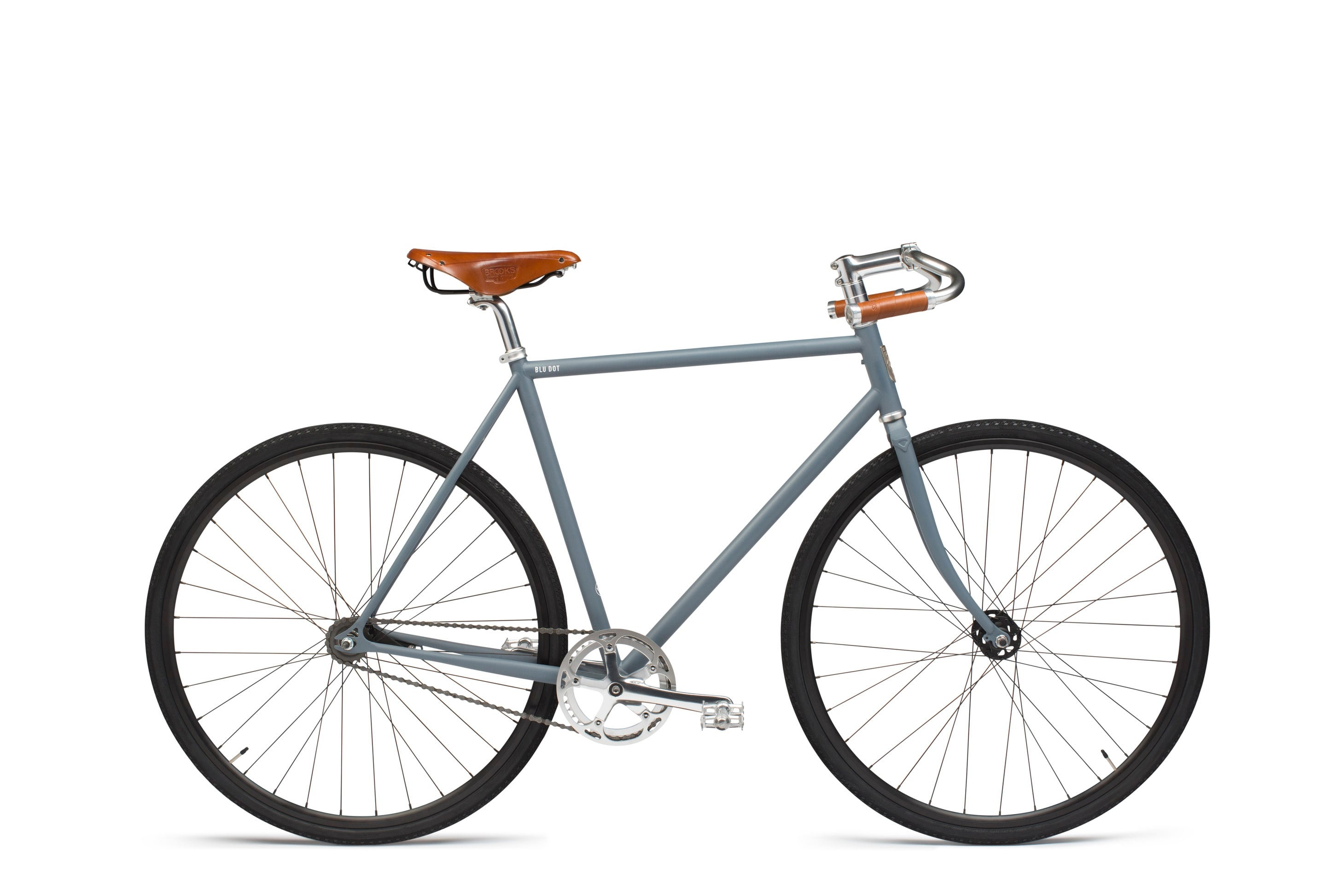 bludot_x_handsome_bike_1926_3