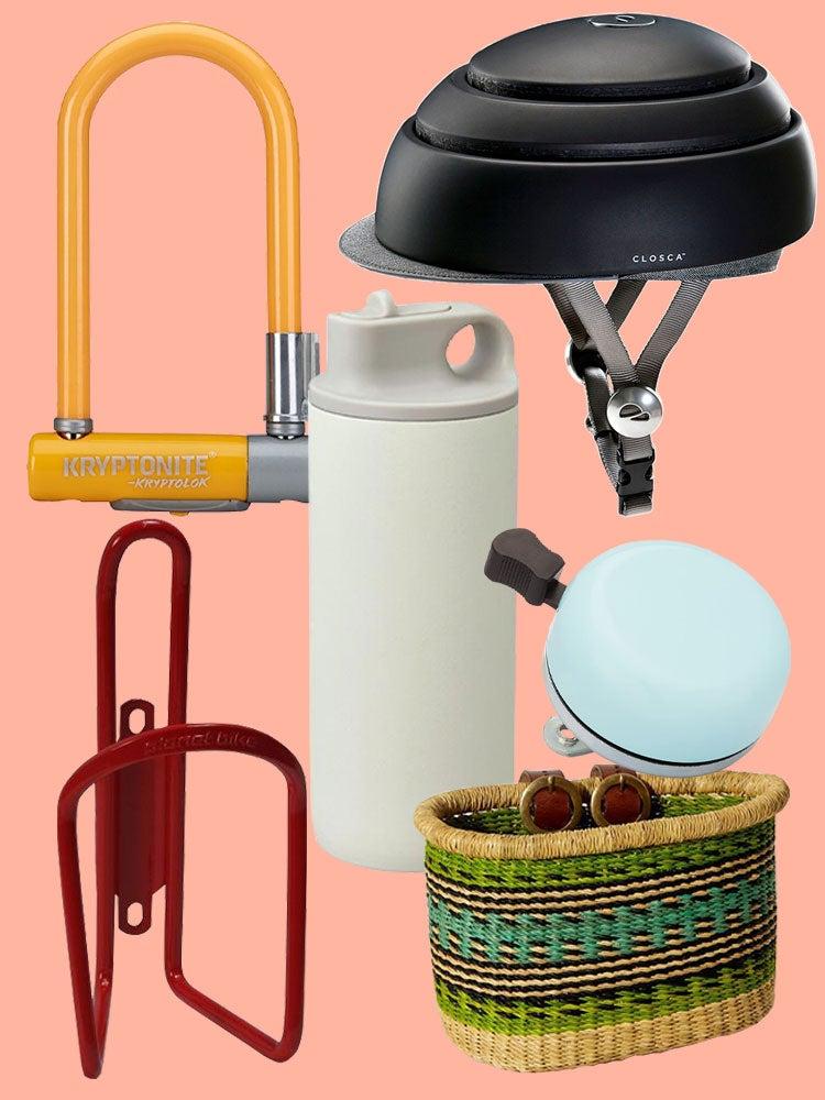 feature-bike-market-shopping-accessories
