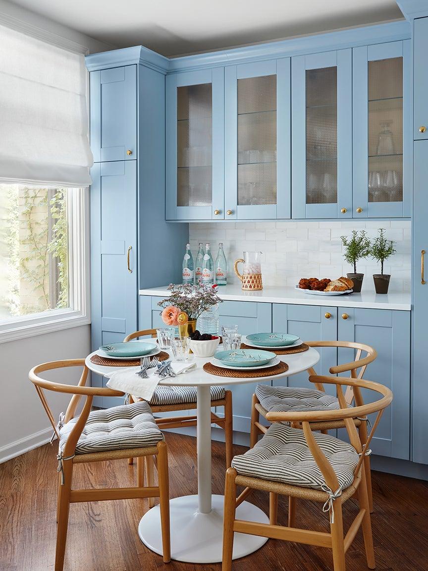 00-FEATURE-elizabeth-stamos-kitchen-cabinets-renovation-domino
