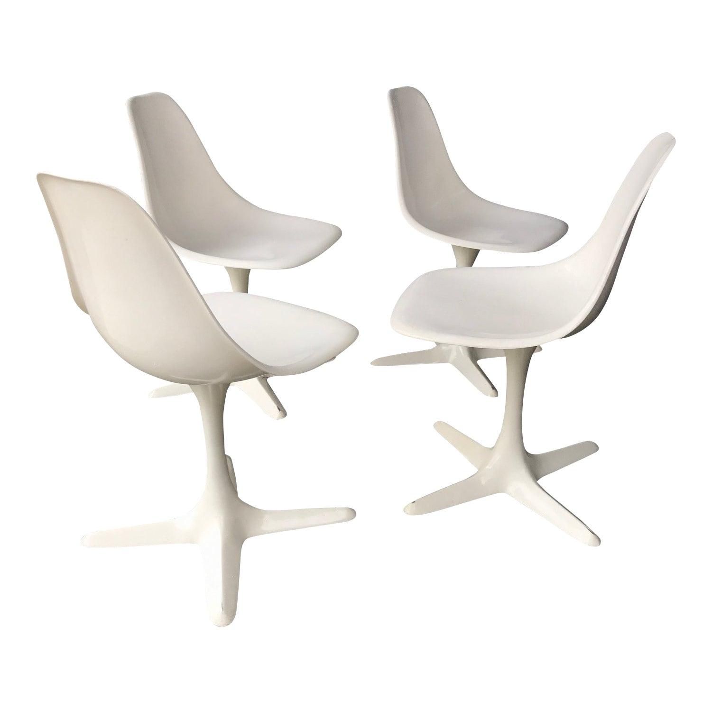 1960s-retro-burke-white-tulip-fiberglass-chairs-2327