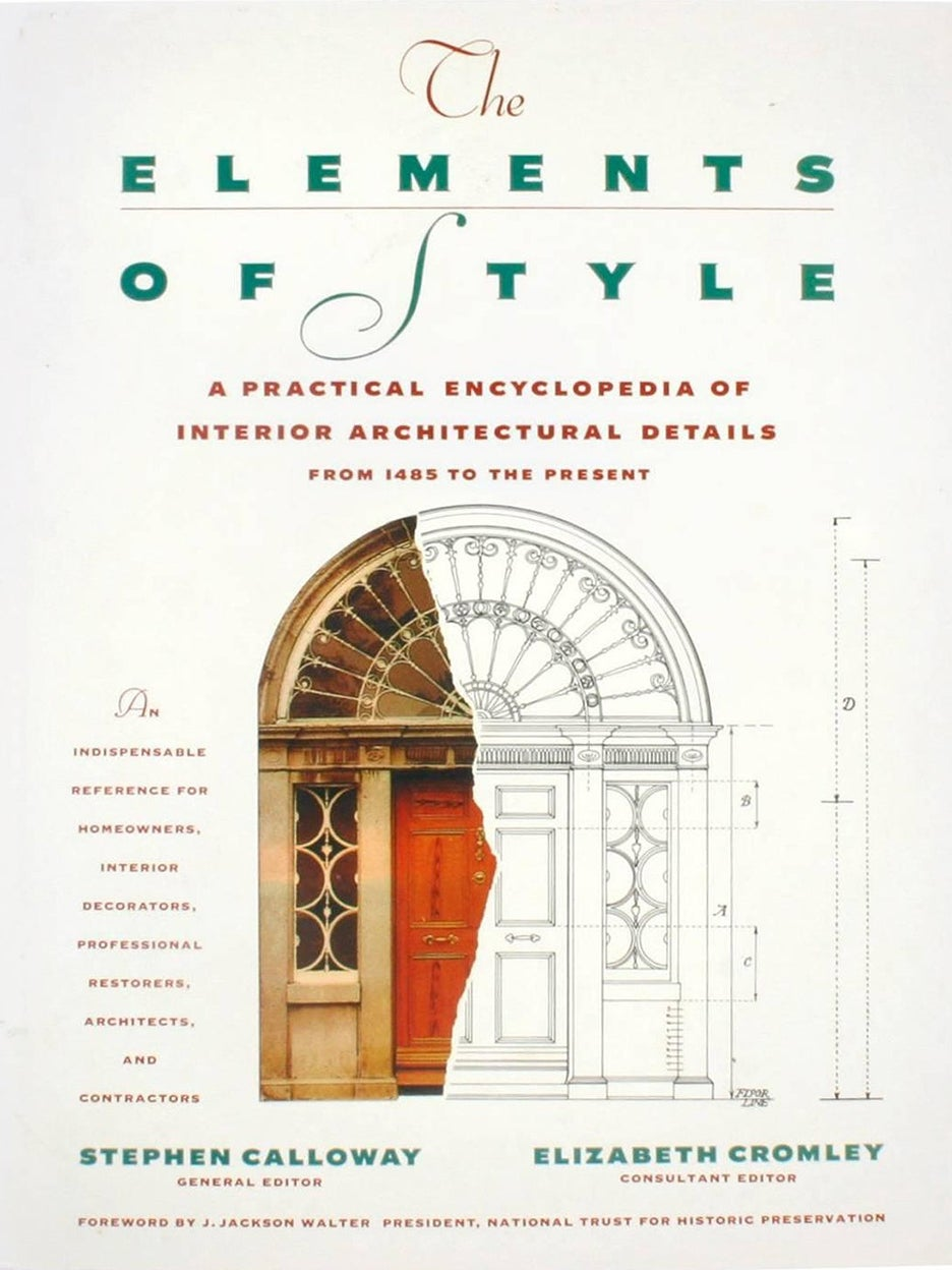 kelly-Wearstler-podcast-domino-elements-of-style