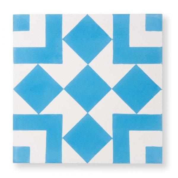 El-Fenn-Blue-1-600×600