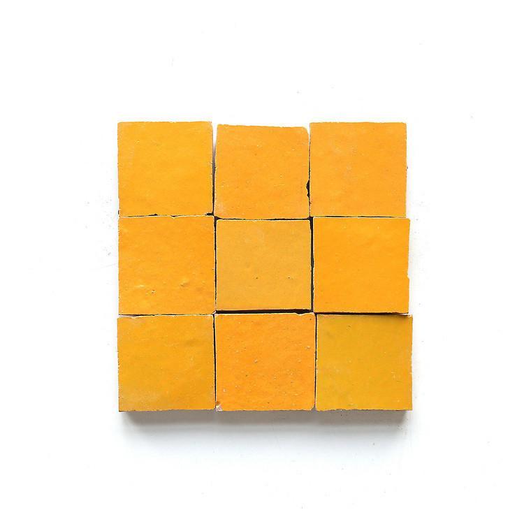 indian-saffron-2×2-9up_2048x2048